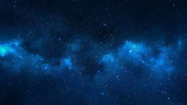 Где в космосе может быть жизнь