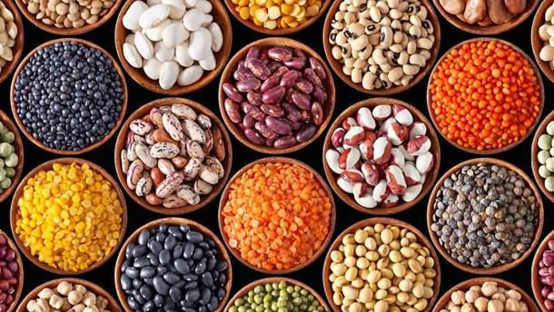 Які продукти захистять мозок