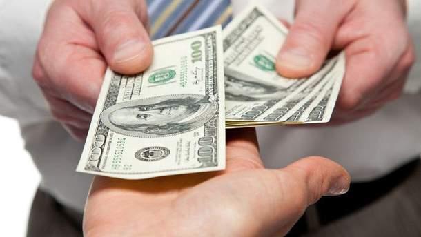Транш від МВФ убезпечить від дефолту
