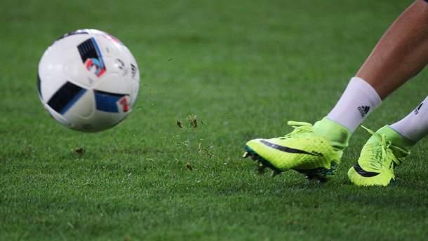 Карпати – Олімпік дивитися онлайн матч УПЛ