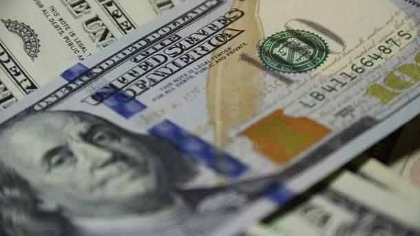 Получит ли Украина международное финансирование в этом году