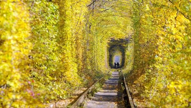 Что посмотреть в Ровненской области