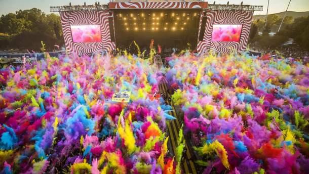 Хотите жить дольше – ходите на концерты