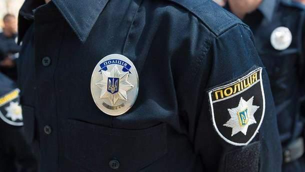 Поліція почала розслідування через побиття дівчинки в Одесі