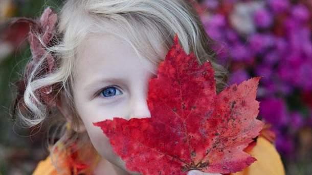 Какие страхи являются нормальными для детей: интересные факты