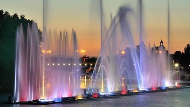 Подорожі Україною: неймовірні місця Вінничини, від яких перехоплює подих