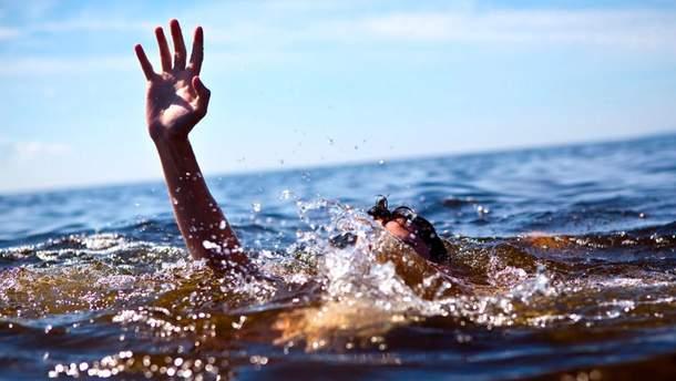 С начала августа больше двух десятков людей утонули