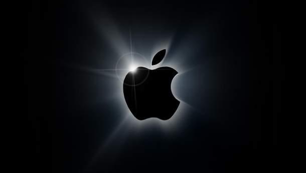 Новий iPhone  отримає дві SIM-карти
