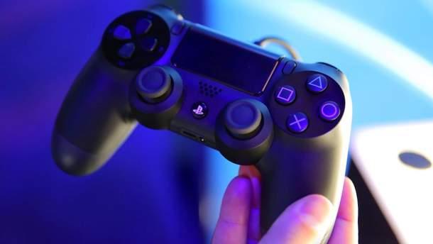 Як грати PlayStation 4 на Android-смартфоні