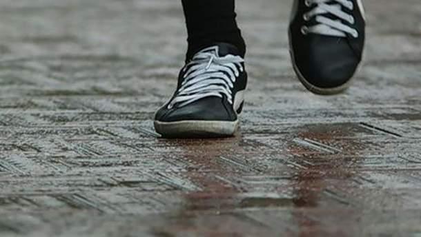 Во Львове из приюта для несовершеннолетних сбежали два воспитанника 16-17 лет