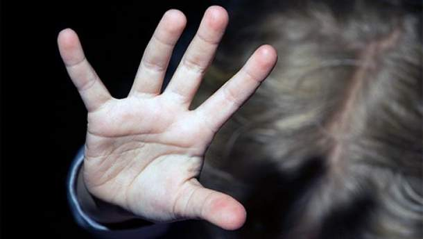 На житомирщині батько вбив доньку, а потім скоїв самогубство