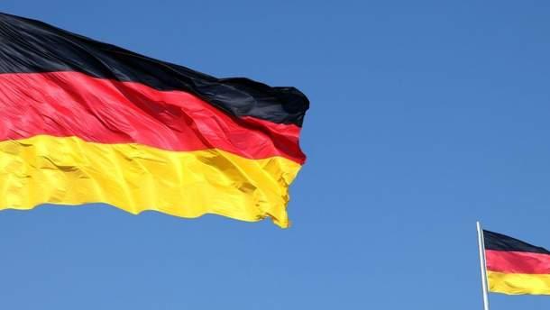 В Германии заговорили о восстановлении воинской повинности