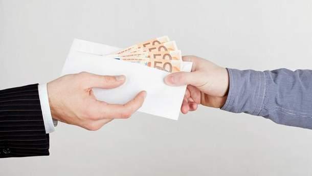 Сколько стоит поступление в университет в Хмельницком