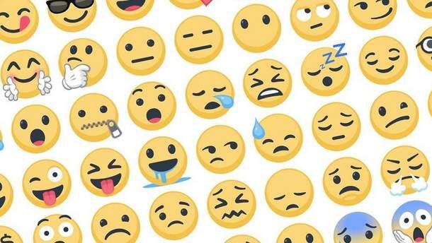 Як емоції пов'язані з виникненням хвороб