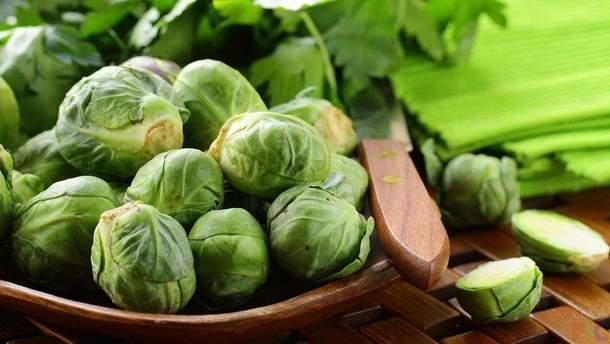 5 звичайних продуктів можуть нашкодити організму