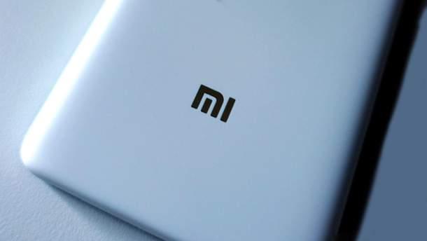 Pocophone F1 від Xiaomi: характеристики та ціна новинки