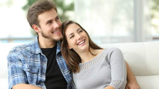 Какие признаки указывают на то, что у вас здоровые отношения