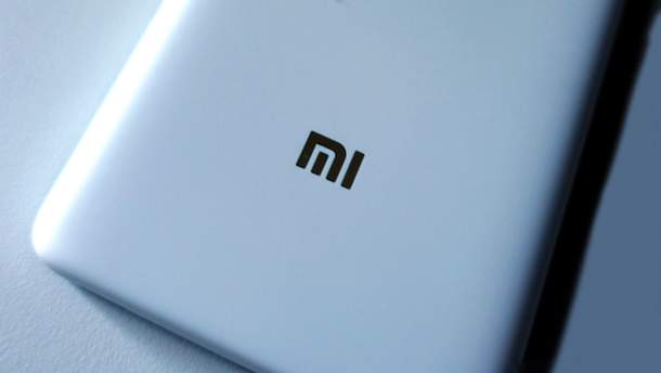 Pocophone F1 от Xiaomi: характеристики и цена новинки