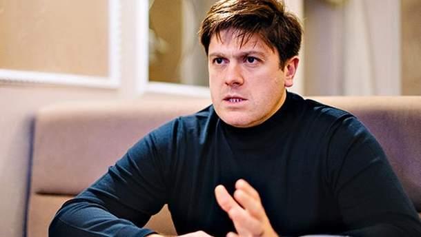 В Україні не продовжать дію закону про статус Донбасу, вважає Вінник