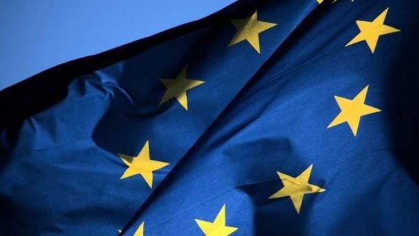 ЄС дозволив європейським компаніям ігнорувати санкції США проти Ірану