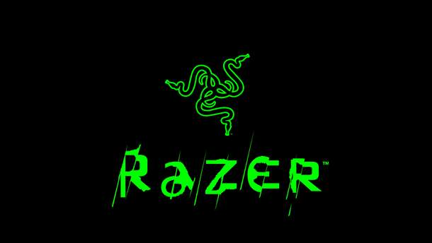 Razer випустить геймерську мишку для шульги