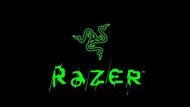 Razer выпустит геймерскую мышку для левшей