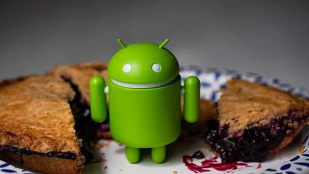 Яке неприємне оновлення чекає на користувачів разом з Android 9 Pie