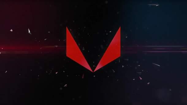 AMD бесплатно будет раздавать игры
