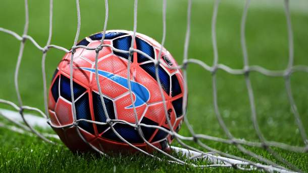Зоря – Брага дивитися онлайн матч Ліги Європи