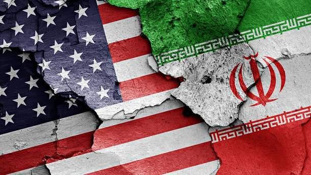 США ввели санкції проти Ірану, а тепер бояться кібератак у відповідь.