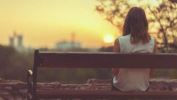 Як впоратися зі самотністю