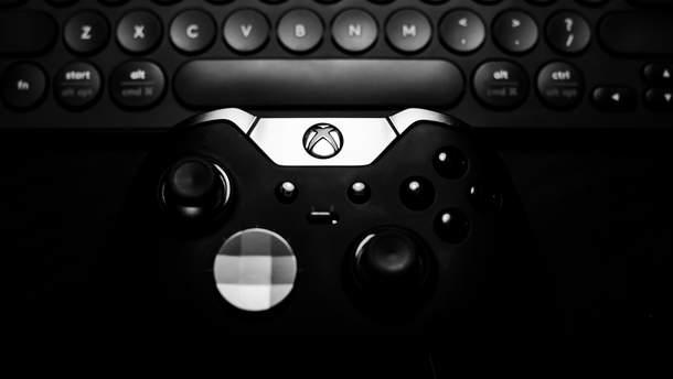 Які ігри перекочували з Xbox 360 до  Xbox One