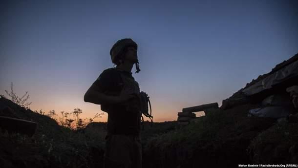 Из-за скандала в военной части на Львовщине наказали военных чиновников