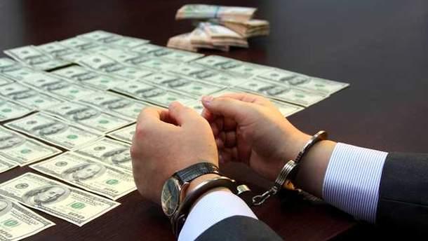 Формирование Антикоррупционного суда начато