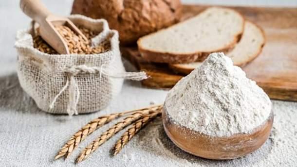 В Украине подорожают хлеб и мука: известно, на сколько