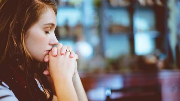 Ученые назвали неожиданные последствия стресса