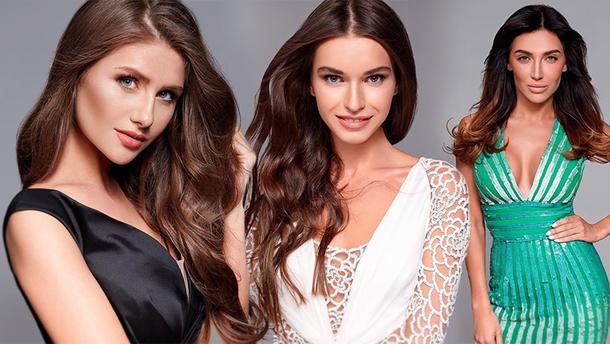 Хто переможе у Міс Україна Всесвіт 2018
