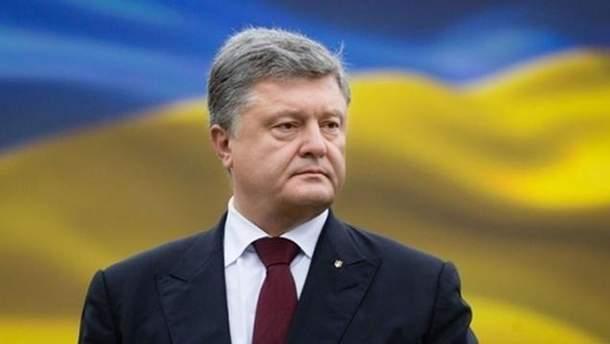 """Слова """"Слава Украине!"""" станут официальным военным приветствием ВСУ"""