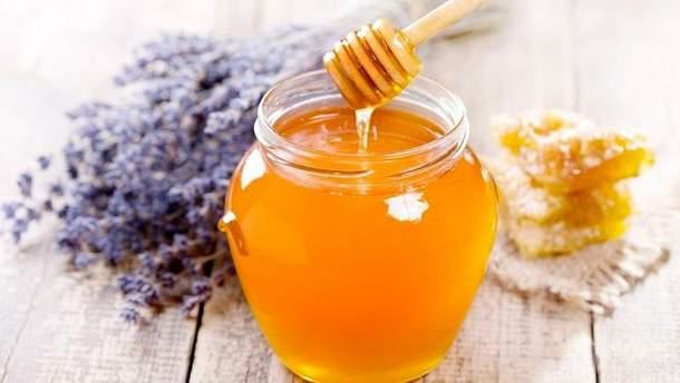 Скільки меду можна з'їдати протягом дня