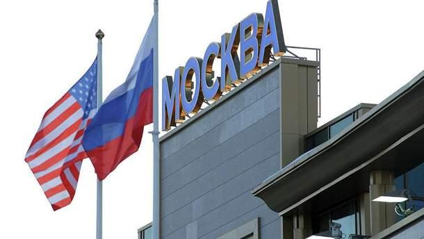 """Чтобы """"укусить"""" Россию побольнее, санкции США должны быть более масштабными"""