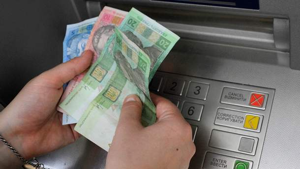 Может ли банкомат выдать фальшивые деньги