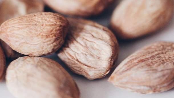 Ядра фруктов: для чего они полезны и как извлечь из них максимум