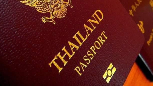 Троим детям, спасенным из затопленной пещеры, предоставили гражданство Таиланда