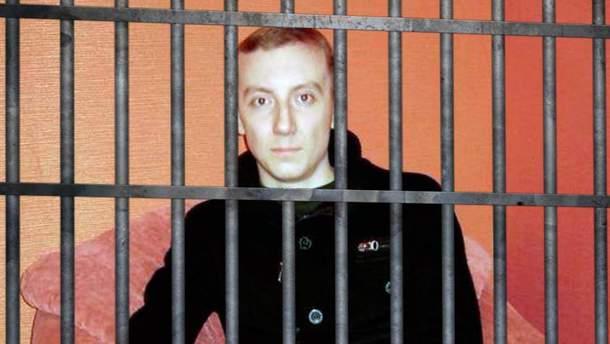Станіслав Асєєв