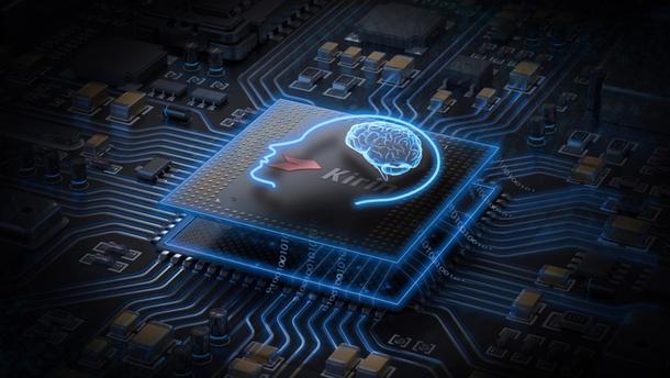 Huawei Kirin 980: что известно о процессоре