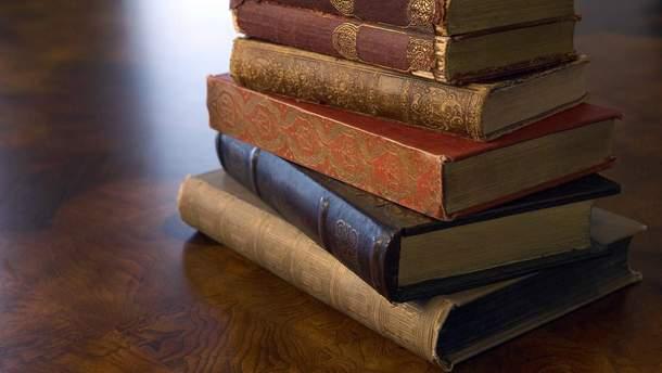 Дорогоцінні книги у Гарварді хочуть оцифрувати