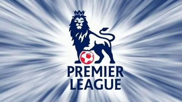 10 августа стартует чемпионат Англии– АПЛ