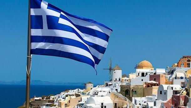 В Греции назвали действия Москвы произволом, необоснованными и мстительными
