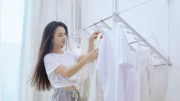 Xiaomi представила полезную вещь, которая пригодится в каждой квартире