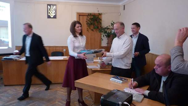 В страшном ДТП на Запорожье семья учительницы из Львовской области потеряла троих детей